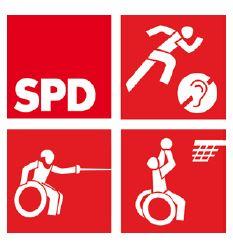 sport-mit-handicap