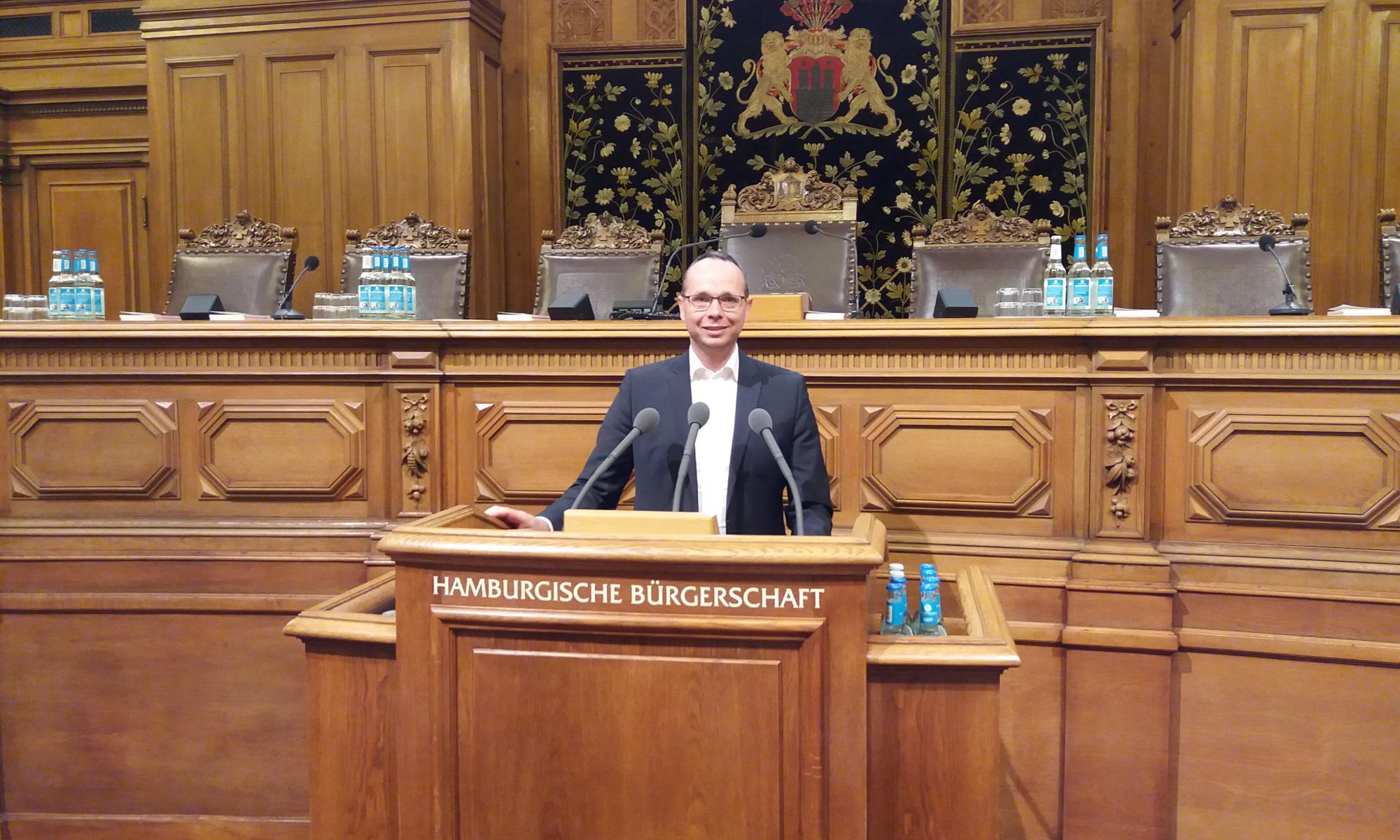 Sören Schumacher